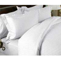 Buy cheap Bed Linen from wholesalers