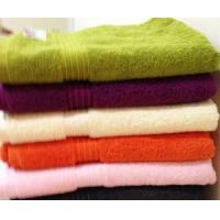Buy cheap Bath Linen from wholesalers