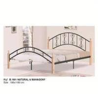 Buy cheap Bed Room Sets from wholesalers