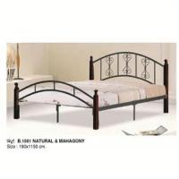 Buy Bed Room Sets at wholesale prices
