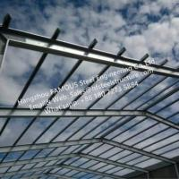 Buy cheap Metal Fabrication from wholesalers