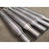 Buy cheap High Speed Steel Rolls from wholesalers