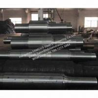 Buy cheap Cold Rolling Mill Rolls from wholesalers