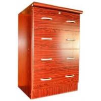 Buy cheap Shoes Cabinet from wholesalers