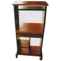 Buy cheap Cabinet from wholesalers