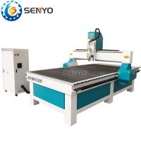 Buy cheap CNC Router SYM1325 from wholesalers