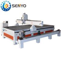 Buy cheap CNC Router SYM2040+Rotary from wholesalers