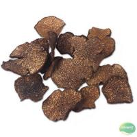 Quality Dried Black Truffle for sale