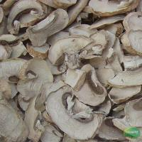 Buy cheap Dried Champignon from wholesalers