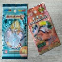 Buy cheap Aluminum Foil Bag For Toys from wholesalers