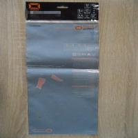 Buy cheap Ziplock Bag With Hook from wholesalers