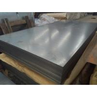 China Quenched and tempered forging alloy tool steel flat bar aisi 4140 on sale