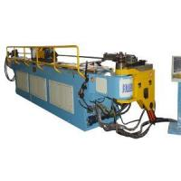 Quality CNC75TSR pipe bender for sale