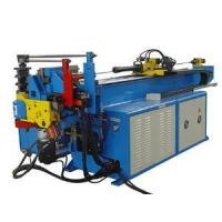 Quality CNC50TBRE pipe bender for sale