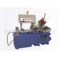 Quality FC280SA automatic pressure metal circular saw machine for sale