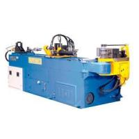 Quality CNC65TDR pipe bender for sale