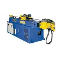 Quality CNC38TSRE pipe bender for sale