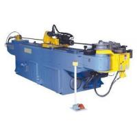 Quality CNC89TSR pipe bender for sale