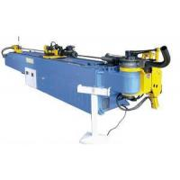 Quality CNC120TSR pipe bender for sale