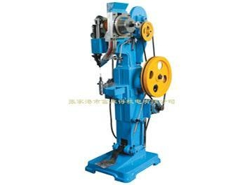 Buy MD40 Riveting machine at wholesale prices