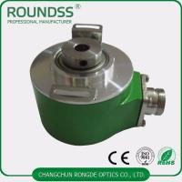 Quality Rotary Incremental Encoder Types Of Encoder Online for sale