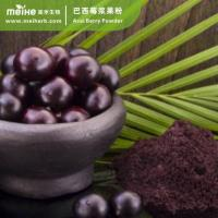 Quality Acai Berry Powder for sale