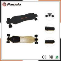 Quality Electric Skateboard Rails for sale