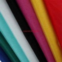 Buy cheap Polyester Mesh Fabric from wholesalers