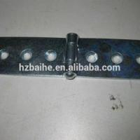 Quality Furniture Chair Extensions Shower Screen Hinges for sale