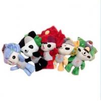 Quality The Mascot of Olympic Games for sale