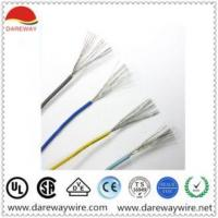 Quality PVC Solid Wire BV for sale