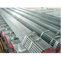 Quality 304L Hot-rolled Polished Steel Pipe for sale