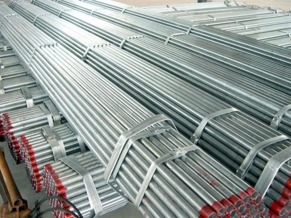 Buy Cold Drawn Large Diameter Steel Pipe at wholesale prices