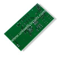 Quality PCB Water Heater Controller PCB for sale
