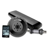 Quality Electric Hub Motor Kits for Bicycles for sale