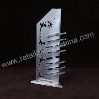 China Acrylic CD display on sale