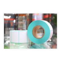 China product smallclass1 Thermal Paper Roll Sticker Label Printing on sale