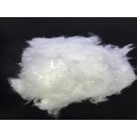 Buy cheap psf fiber from wholesalers