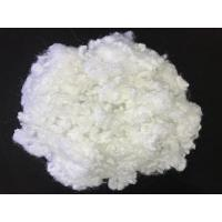 Buy cheap hollow conjugate 7D*32MM from wholesalers