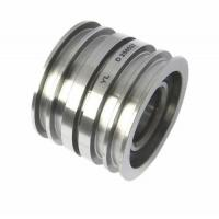 Quality D258537 A-D25-8537 Bearings for BARMAG for sale