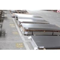 China Buy Stainless Steel Sheet on sale
