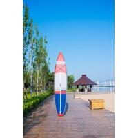 Buy cheap BOARD TOURING BOARD from wholesalers
