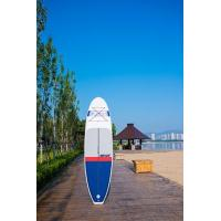 Buy cheap BOARD All ROUND BOARD from wholesalers