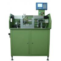Quality Automatic High Speed Coil Winding Machine BHF128R-06 for sale