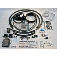 Quality Lovato Easy Fast Smart Autogas conversion System - Full Kit Autogas Conversion Kits for sale