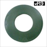 Quality THRUST WARSHER 6MM O/M Jcb Thrust Washer for sale