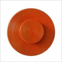Quality RED PAD (LOCAL) Jcb Thrust Washer for sale