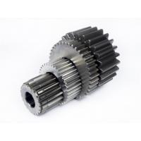 Buy cheap Gears from wholesalers