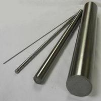 China 1 Product name:30CrMnSi forging steel round bar manufacture on sale