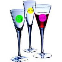 Quality Bar & Wine Party Personality for sale